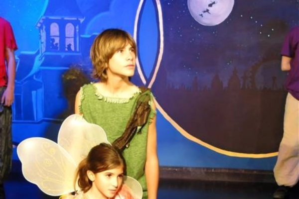 peter-pan-at-networks-theatre25A570DD-3F6B-6191-3DEC-65DF967F265F.jpg